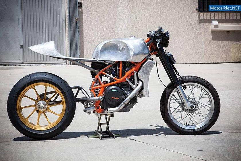Roland-Sands-Design-KTM690-CafeMoto-020