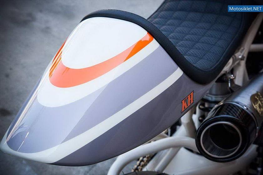 Roland-Sands-Design-KTM690-CafeMoto-033