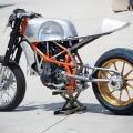 Roland-Sands-Design-KTM690-CafeMoto-001