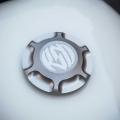 Roland-Sands-Design-KTM690-CafeMoto-007