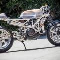 Roland-Sands-Design-KTM690-CafeMoto-008