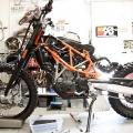 Roland-Sands-Design-KTM690-CafeMoto-012