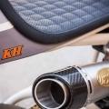 Roland-Sands-Design-KTM690-CafeMoto-013