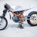 Roland-Sands-Design-KTM690-CafeMoto-014