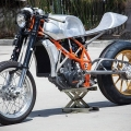 Roland-Sands-Design-KTM690-CafeMoto-016