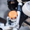 Roland-Sands-Design-KTM690-CafeMoto-018