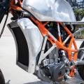 Roland-Sands-Design-KTM690-CafeMoto-019