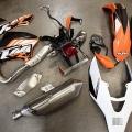 Roland-Sands-Design-KTM690-CafeMoto-023