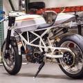 Roland-Sands-Design-KTM690-CafeMoto-024