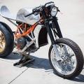 Roland-Sands-Design-KTM690-CafeMoto-026