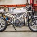 Roland-Sands-Design-KTM690-CafeMoto-027