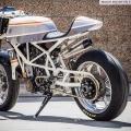 Roland-Sands-Design-KTM690-CafeMoto-028