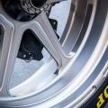 Roland-Sands-Design-KTM690-CafeMoto-030