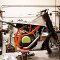 Roland-Sands-Design-KTM690-CafeMoto-031