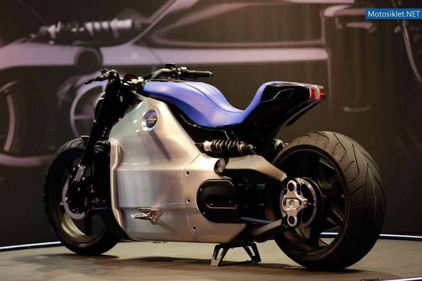 Voxan-Elektrikli-Motosiklet-001