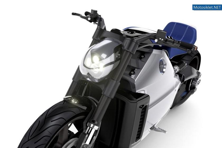 Voxan-Elektrikli-Motosiklet-008