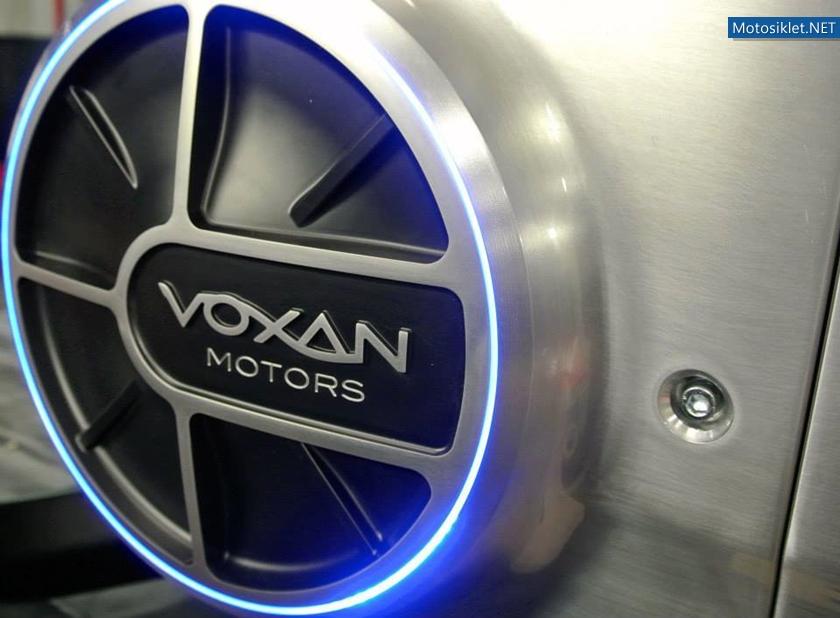Voxan-Elektrikli-Motosiklet-011