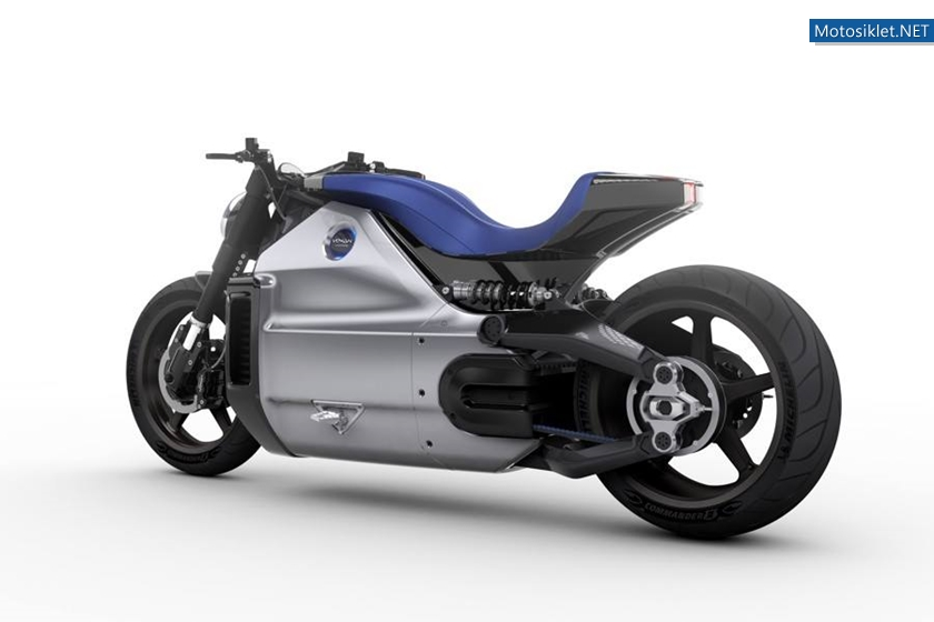 Voxan-Elektrikli-Motosiklet-012
