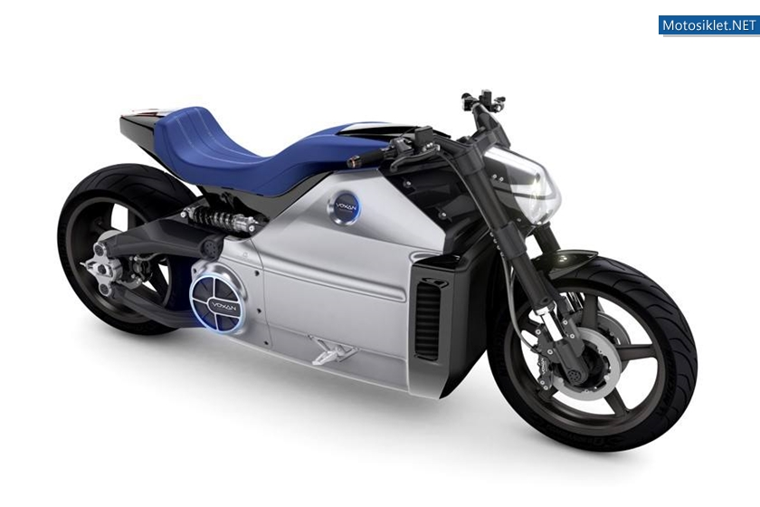 Voxan-Elektrikli-Motosiklet-016