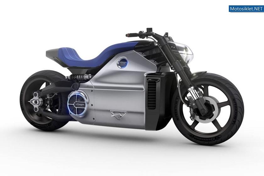 Voxan-Elektrikli-Motosiklet-019