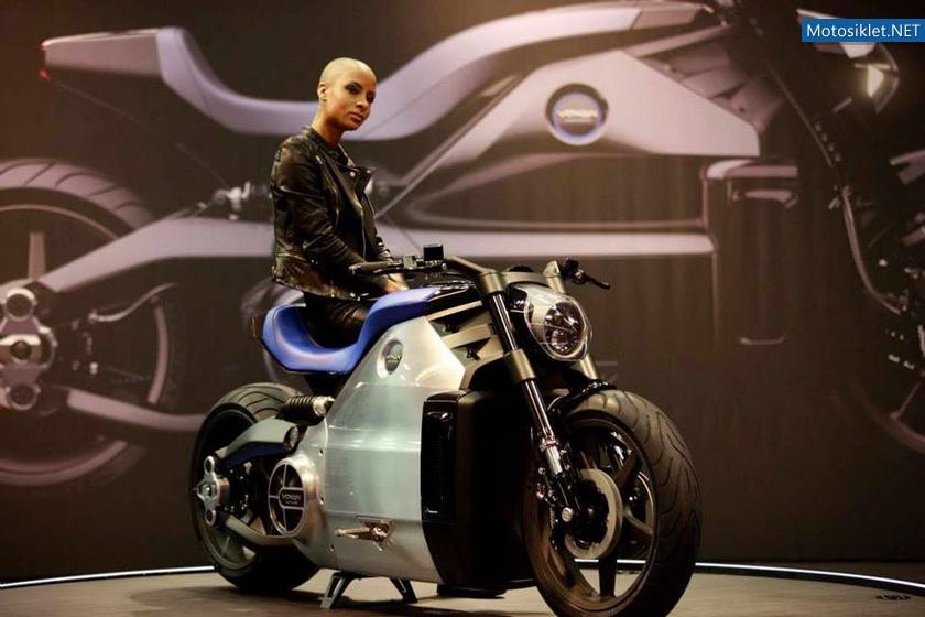 Voxan-Elektrikli-Motosiklet-020