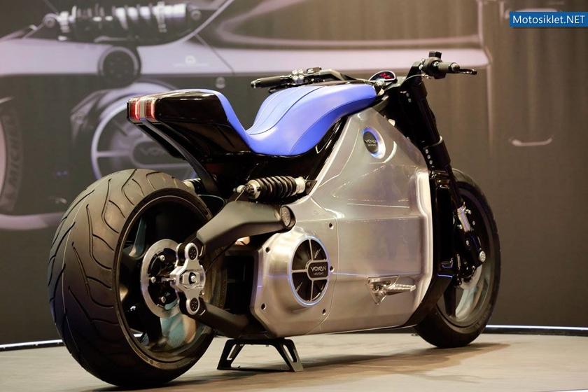 Voxan-Elektrikli-Motosiklet-027