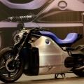 Voxan-Elektrikli-Motosiklet-002