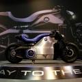 Voxan-Elektrikli-Motosiklet-003