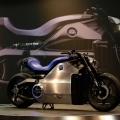 Voxan-Elektrikli-Motosiklet-004