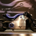 Voxan-Elektrikli-Motosiklet-005