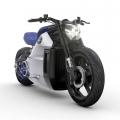 Voxan-Elektrikli-Motosiklet-006