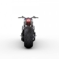 Voxan-Elektrikli-Motosiklet-007