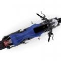 Voxan-Elektrikli-Motosiklet-009
