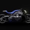 Voxan-Elektrikli-Motosiklet-010
