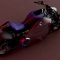 Voxan-Elektrikli-Motosiklet-013