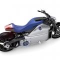 Voxan-Elektrikli-Motosiklet-014