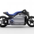 Voxan-Elektrikli-Motosiklet-015
