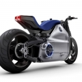 Voxan-Elektrikli-Motosiklet-017