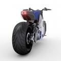 Voxan-Elektrikli-Motosiklet-018