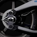 Voxan-Elektrikli-Motosiklet-021