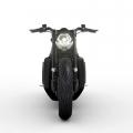 Voxan-Elektrikli-Motosiklet-022