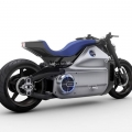 Voxan-Elektrikli-Motosiklet-023