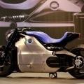 Voxan-Elektrikli-Motosiklet-025