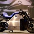Voxan-Elektrikli-Motosiklet-026