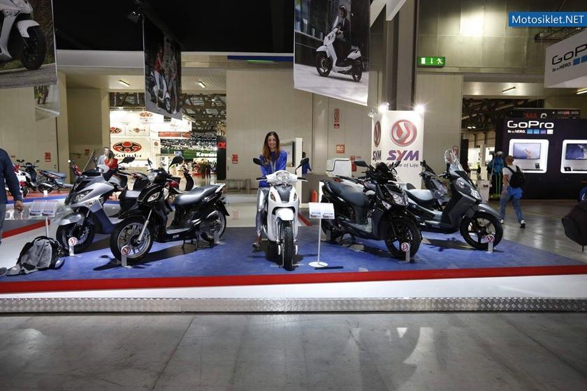 SYMStandi-Milano-Motosiklet-Fuari-2013-001