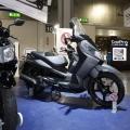 SYMStandi-Milano-Motosiklet-Fuari-2013-003