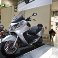 SYMStandi-Milano-Motosiklet-Fuari-2013-005