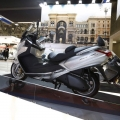 SYMStandi-Milano-Motosiklet-Fuari-2013-006