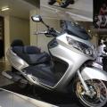 SYMStandi-Milano-Motosiklet-Fuari-2013-011