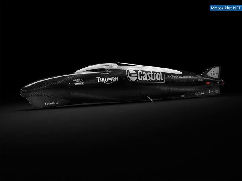 Castrol-Rocket-1.000-HP-005